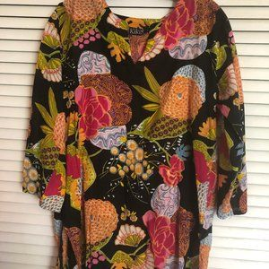 KikiSol Shirt